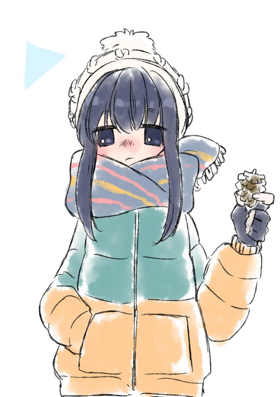 1000円キャンペーン中◆アイコン描きます さくっと依頼・さくっと納品お気軽サービス