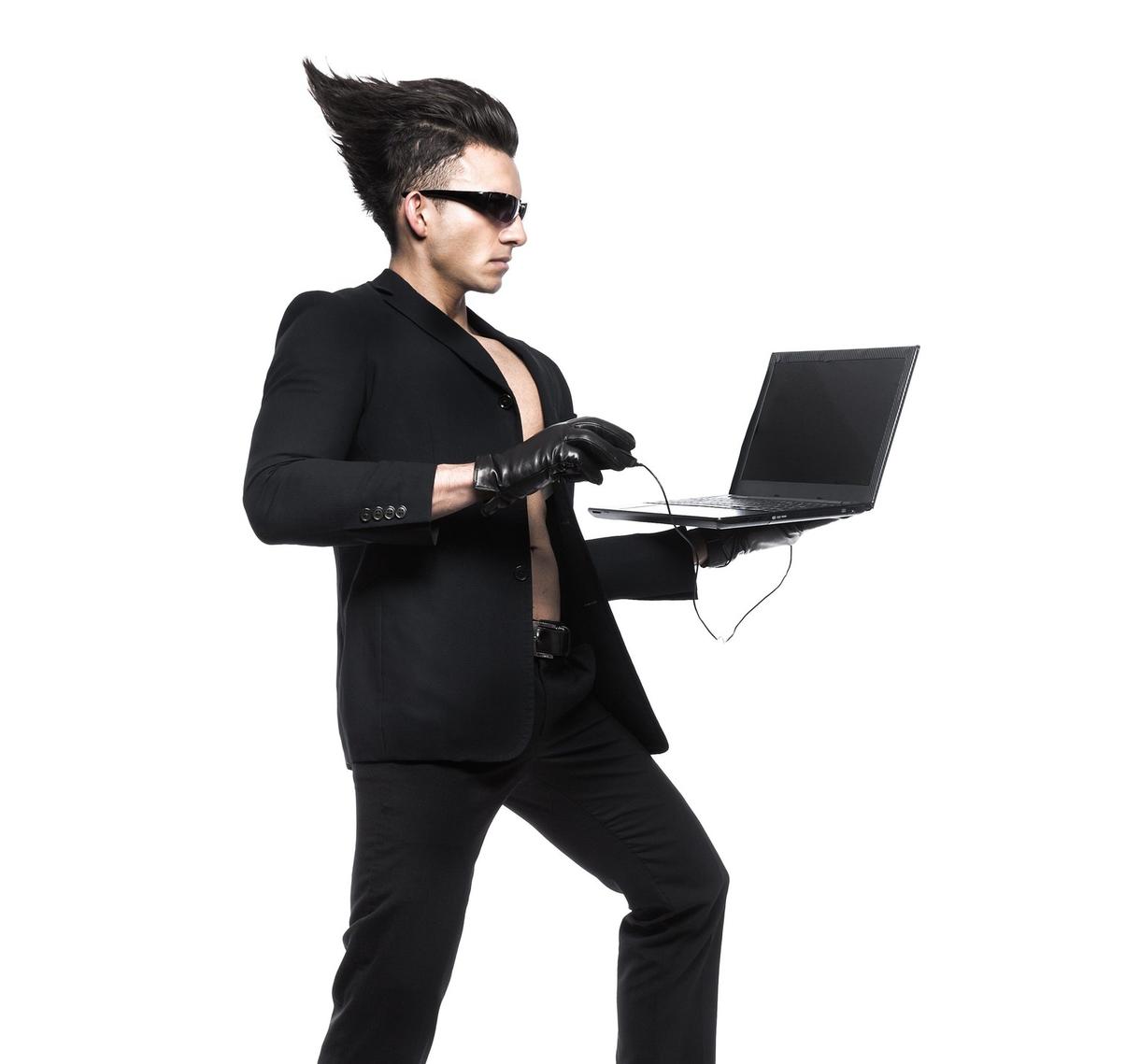 Wordpressのサーバー引越し代行致します ワードプレスサイトのご引越しならお任せください
