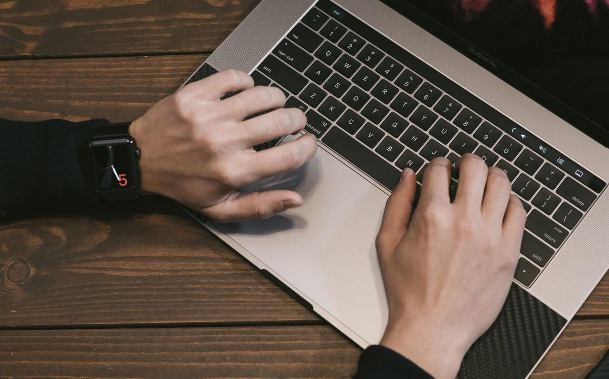 ホームページのコーディング(HTML)を代行します あなたのWebデザインをホームページにします