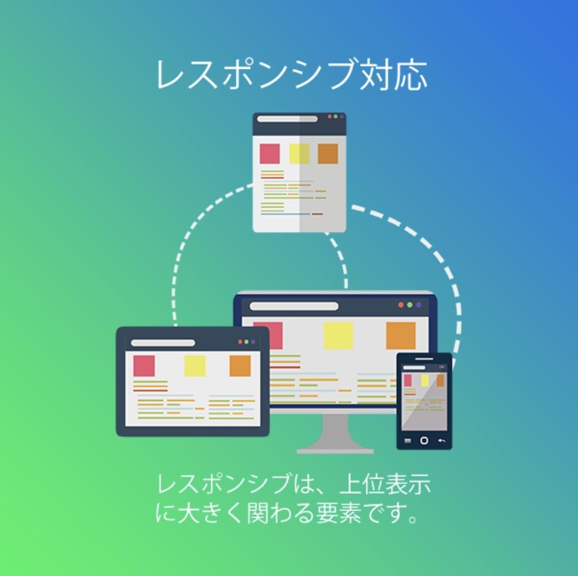 サイト構築・デザインにお困りの方にサイト制作します 思わず目を惹くモダンデザインなサイトを制作いたします。