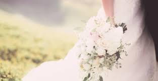 あなたの思い出を形にしませんか?動画作成します 結婚式でのオープニングムービーやプロフィールムービー作成