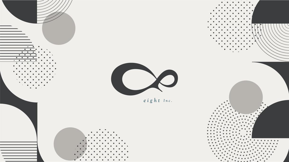 歴10年以上のデザイナーがロゴマークを制作します スタートアップのために簡単なロゴマークが必要な方に最適