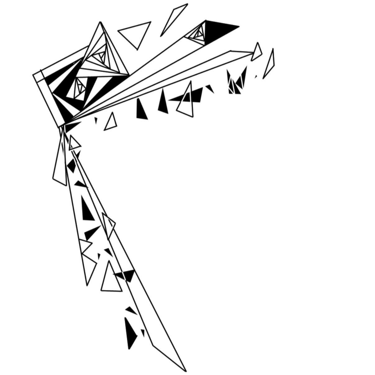 ロゴ制作致します ポップでスタイリッシュなロゴつくります