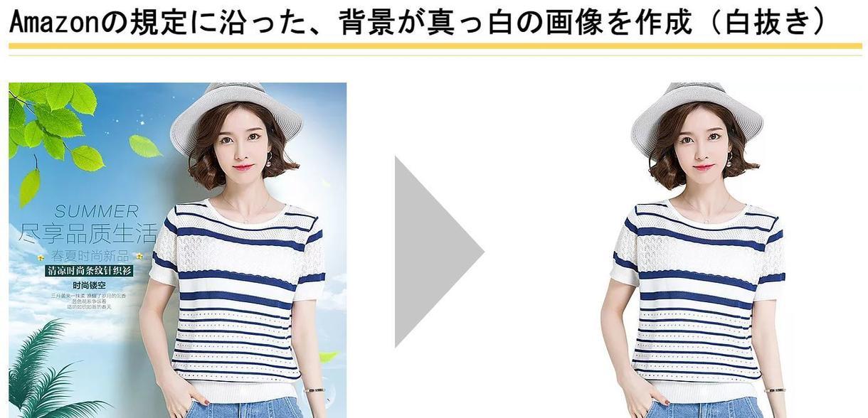 難読中国語 商品ページを日本語化します 中国サイトバイヤー必見!国内外で経験のデザイナーが作成します イメージ1