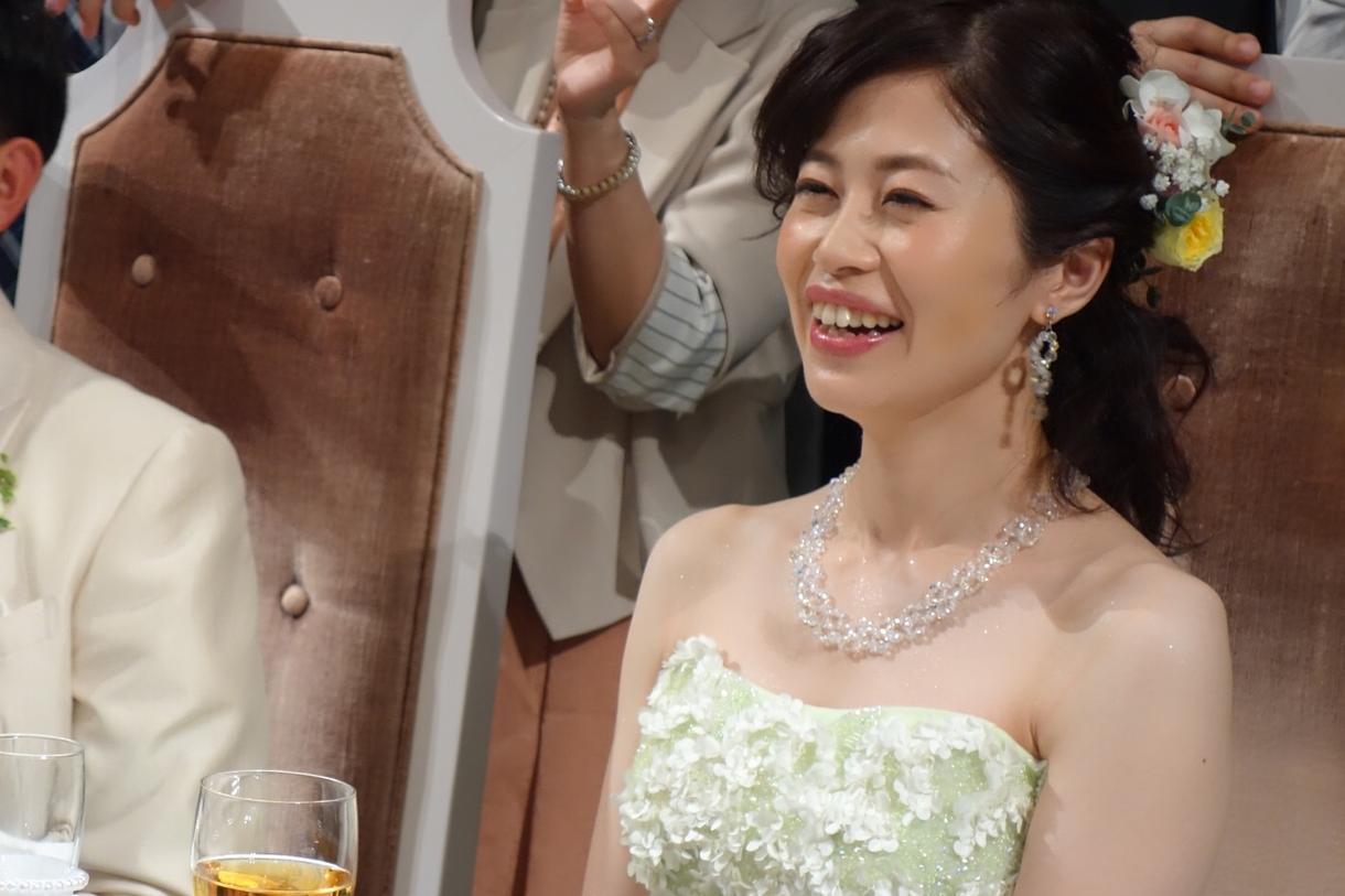結婚式のウエディングアクセサリー製作承ります ご希望に合わせて1からお作りするオーダーメイドアクセサリー