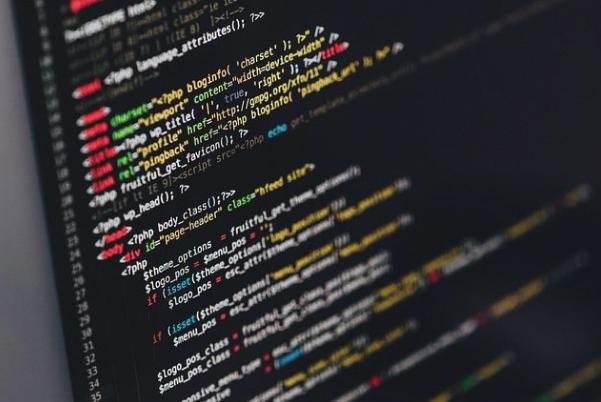 HTML・CSSのコーディング承ります Webページデザインの修正コーディング代行