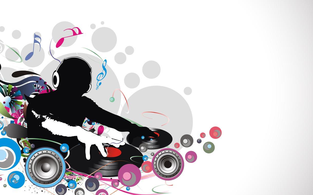 現役DJが良質な音楽を5曲選曲します たった500円で知識も心も豊かになるシリーズ