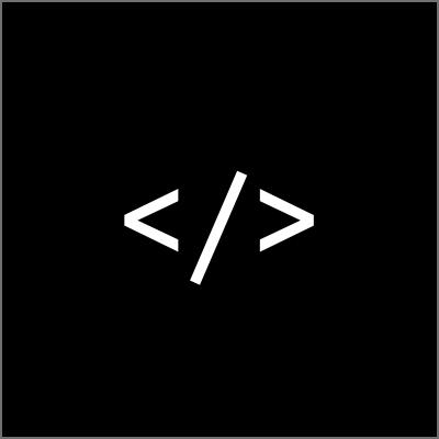 修行価格でWebコーディングを承ります 実績作りのため、修行価格でHTML&CSS承ります