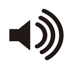 最短1日!音源の音圧上げます 音源の音量が小さくてお悩みの方へ