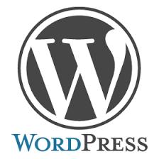 wordpressでサイト作成します クオリティーの高いサイト、かっこいいサイトが欲しい人限定
