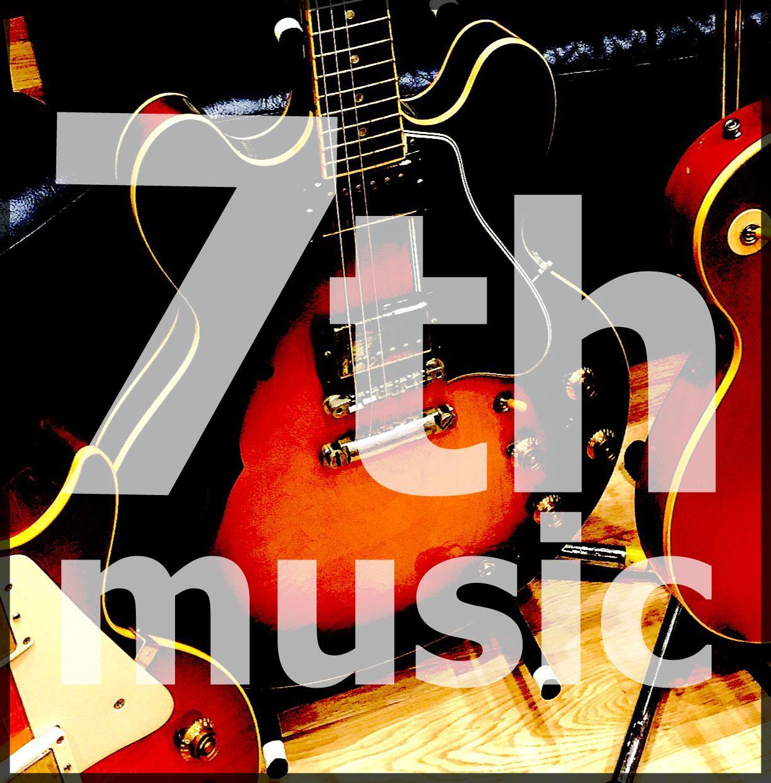 プロ歴20年☆世界でひとつだけの楽曲を制作致します ☆編曲・MIX・マスタリングまでのお得なセットです☆