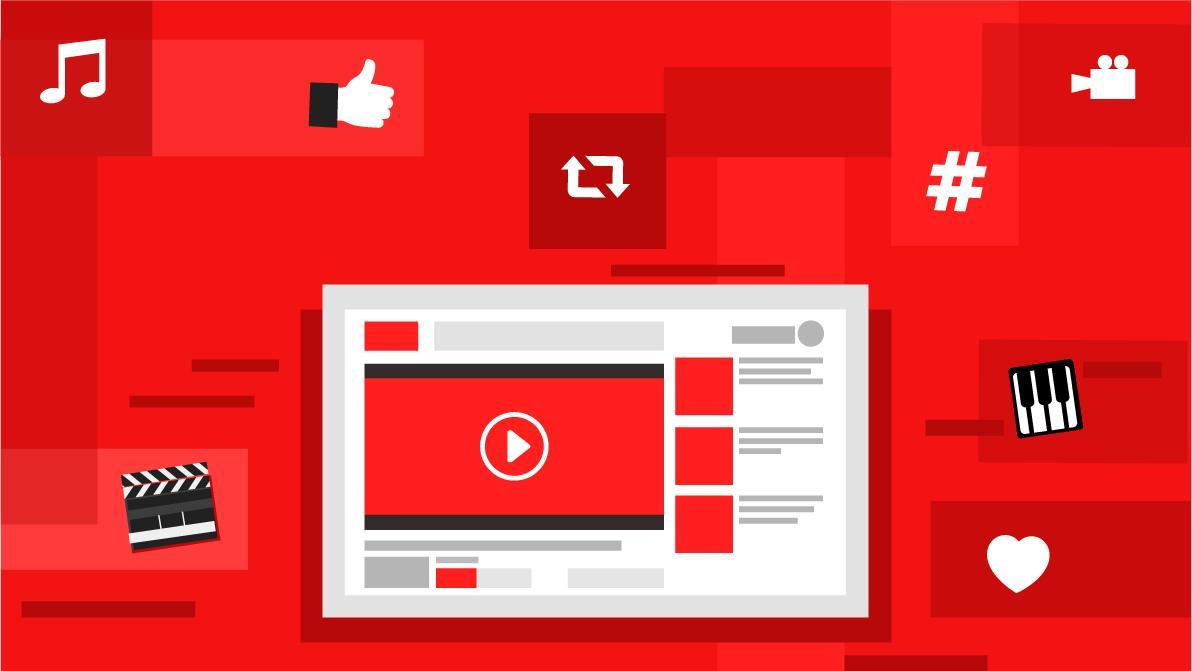YouTube動画初心者講座します ビジネスPR動画をブログページに貼って集客したい方
