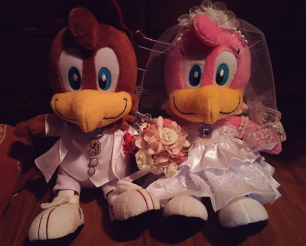 結婚式のウェルカムドール衣装製作します あなただけのオリジナルデザイン。特別な日の記念にぜひ! イメージ1