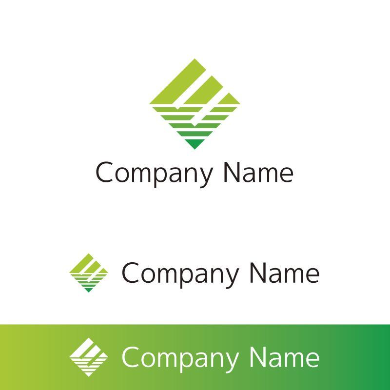 会社ロゴや商品ロゴを制作します シンプルで飽きのこないロゴデザイン