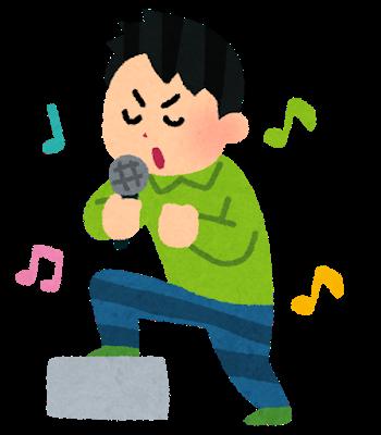 カラオケ、就活に!あなたの声の魅力を引き出します 元バンドのボーカリストが丁寧に指導いたします! イメージ1