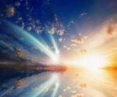 開運祈願いたします 守護霊様のお導きにより【恋愛運】【金運】【仕事運】を解放する