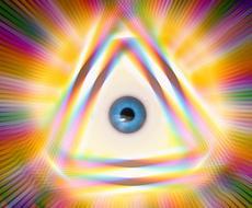 霊視鑑定【歳の差恋愛】相手の気持ちを霊視します 見たままを寄り添いながらお伝えする、強力な霊視鑑定です