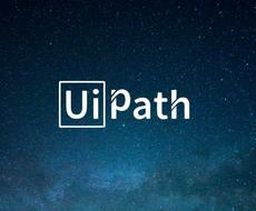 RPA(UiPath)でパソコン作業を自動化します ブラウザ、アプリ自動操作、データ収集、Excel処理など