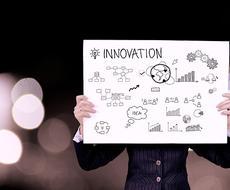 元楽天 新規事業のアイデアを要望から提案を致します 元楽天の事業開発を約10年経験!相談内容からアイデアを提案