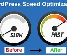 プロがWordpressサイト表示速度高速化します 【内部SEO対策】ブログ/ホームページ高速化で検索順位UP↑