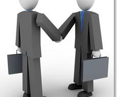 企業診断士・MBAが質の高い事業計画書を作成します 本物志向の方にオススメ!経営コンサルタントによる事業計画