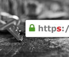 常時SSL/TLS(https)を定額で代行します ワードプレスSSL化 / AWS・GCP・Azureも対応!