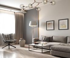 ライフスタイルに合った家具の配置をご提案します インテリアデザイナーが家具レイアウトのご相談にのります♫