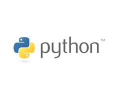 Pythonでプログラムを書きます Python歴10年超の生粋のエンジニアです^^