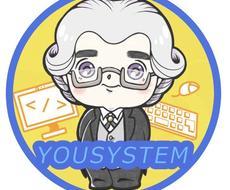 yousystem製ツールの改修いたします 購入済お客様用yousystem製ツールの改修をいたします。