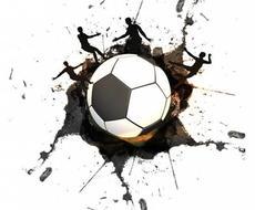 サッカーどんなお悩みや相談にもお応えします 出来ないを出来るに!戦う力を手に入れよう!
