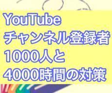 YouTubeの運営の悩みを占います 解決して進めるように、お手伝い☆彡 ☆彡