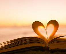 恋愛相談の救世主⭐︎恋愛アドバイザーが答えます 【悩んだらプロに相談】経験と心理学を元にコーチングします!