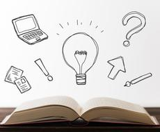 問題作成&採点で、受験・模試対策をお手伝いします 〈受験や模試で出やすい問題を作って採点までして欲しい方へ!〉