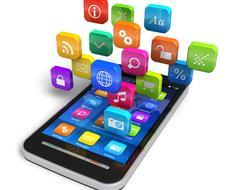 友達募集類・出会い類iPhoneアプリを作成します アプリの作成はお任せ、「見積もり・カスタマイズ相談」は大歓迎