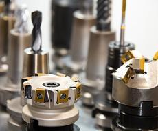 切削工具の不具合改善、コスト低減をサポートします 切削工具メーカー、工場生産技術の視点から検討致します!