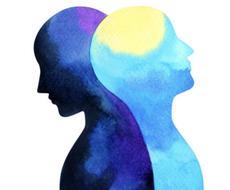 霊視鑑定✱視えたままの真実をお伝えます アゲ鑑定ではない、ありのままを高次元のメッセージで伝えます。