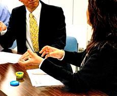オリジナルの事業計画書の作成代行します 何件もの融資手続を行ってきた元行政書士が事業計画書を作成!