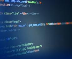 C/C++/C#/VBAの作成をします IT資格を持っている現役エンジニアのプロが対応します。