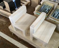 木工雑貨をオーダーメイドでお作りします 現役家具職人が心を込めてお作りします
