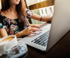 持続化給付金2020年新規開業特例の相談に乗ります 持続化給付金に係る収入等申立書の確認(作成)も行います。