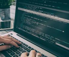 システム開発を承ります Webサービスをメインにシステム開発を承ります。