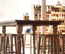 家具配置アドバイス、コーディネートします 家具配置がわかると、照明、コンセント位置も決まります!