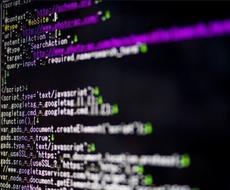 Webシステム・アプリの開発・カスタマイズ行います (PHP、MySQL、Javascript、CSS)