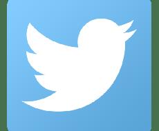 1万5千人フォロワーの人気アカウントで宣伝します 1万5千人フォロワーの人気アカウントで宣伝します