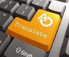 格安、丁寧、迅速に 英⇔日の翻訳します 30か国世界を飛び回った経験を活かし、あなたと世界を繋ぎます