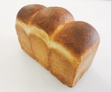 日々のパン作りの悩み解決します パンの研究で修士号取得 製パン業界勤務