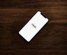 元Appleの社員が解決します まずはお気軽にお持ちのiPhoneからご連絡ください。