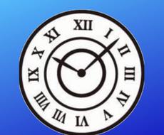 ロゴ、スマホアプリのアイコン作成します 各SNS等に使用するロゴ、アプリのアイコンを作成いたします