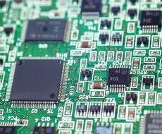 電子回路、基盤設計、筐体設計、ソフト開発やります 現役大手メーカエンジニア、ハードソフト開発対応可能!