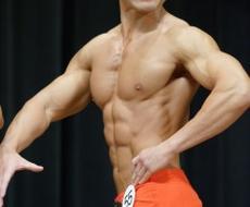 PRO認定トレーナーがダイエットメニュー作成します 絶対に痩せたい方・綺麗なボディ・産後ダイエットしたい方必見